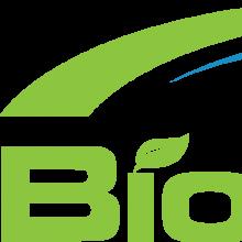 centrale biogaz Montréal Canada